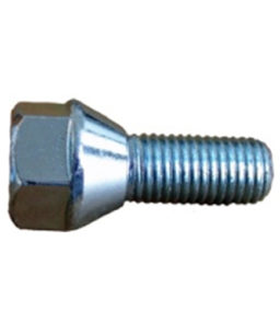 4194b wheel bolts