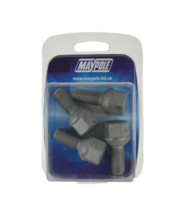4194 wheel bolts