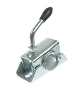 424 split clamp