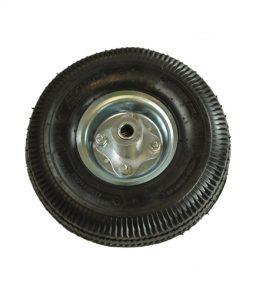 426 spare wheel