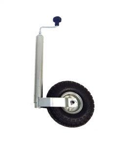 4375 jockey wheel