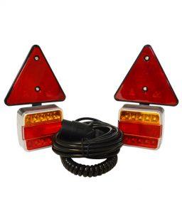 44952 trailer lighting pod
