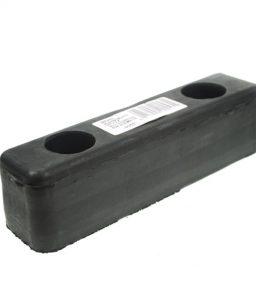 453 buffer block