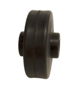 459 single side roller