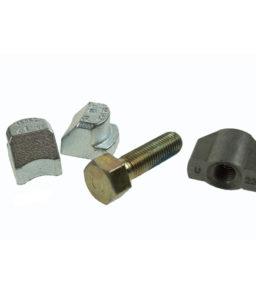 4652b brake adjuster kit