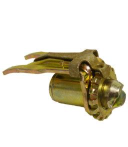 4654b brake shoe adjuster kit