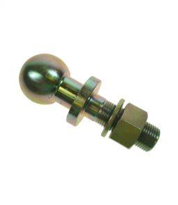 MP48125 70mm x 25.4mm 50mm Short Ball Pin