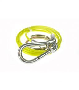 5015 breakaway cable