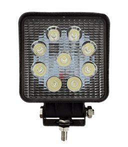 5057 work lamp