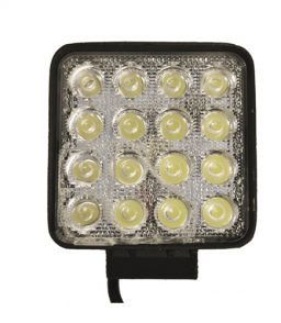5058 led work lamp