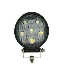 5064 led work lamp