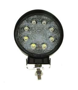 5066 work lamp