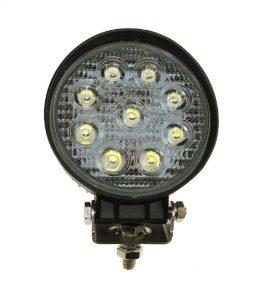 5068 work lamp