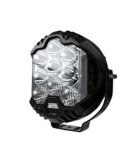MP5076 40W LED Driving Light