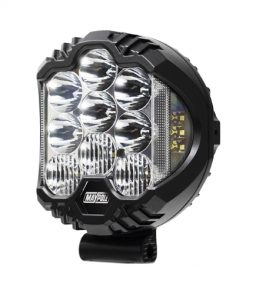 MP5077 55W LED Driving Light