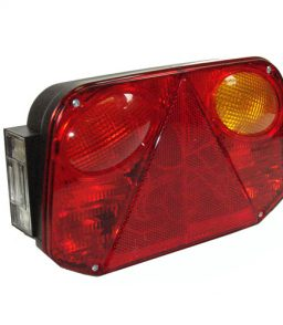 7509br radex lamp