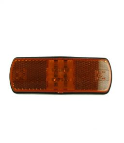 8141b led marker lamp
