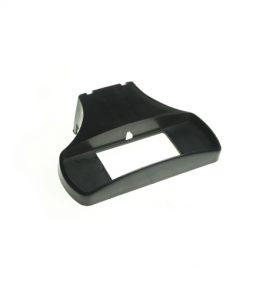 MP8164B Horizontal Bracket For MP8161/MP8162/MP8163