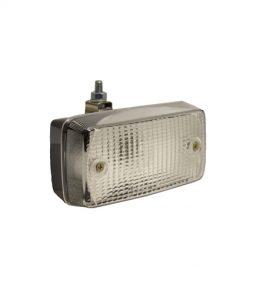 MP846B 12V Bulb Reversing Lamp