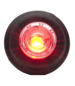 8758b marker lamp