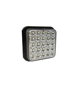 MP9635B 10-30V LED Reverse Lamp