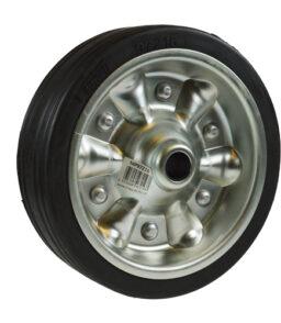 MP97216 Spare Wheel for MP9721/MP9724 Jockey Wheels