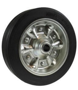 97256 spare wheel