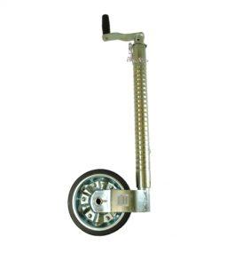 9744 jockey wheel
