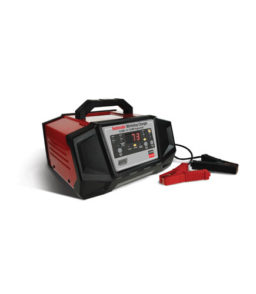 Automatic Workshop Chargers