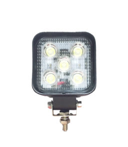 LED Worklamps