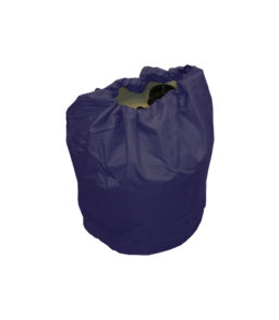 Caravan Accessory Storage Bags