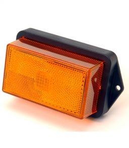 tr33201 lamp