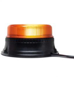 4070 low profile beacon