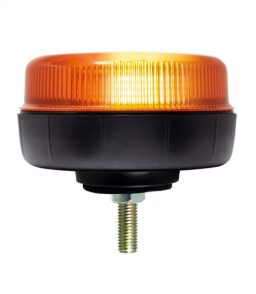 4072 inspection lamps