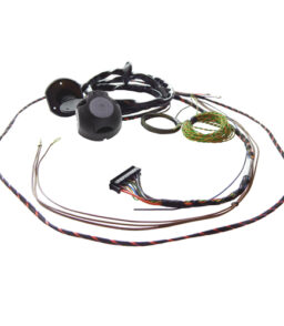 721022 extension harness
