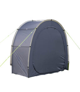 MP9518 Tidy Storage Tent