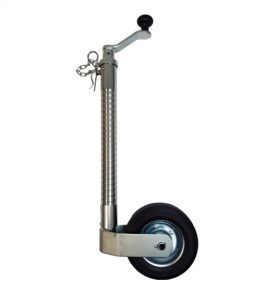9742 jockey wheel
