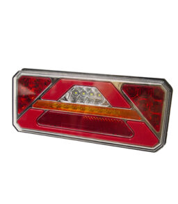 8835 combination lamp