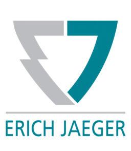 Erich Jaeger Tow Bar Wiring Kits