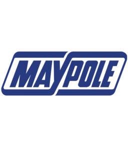 Maypole Universal Tow Bar Wiring