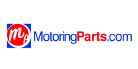 motoringparts