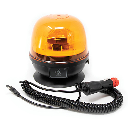 MP4099 LED Wireless Warning Beacon