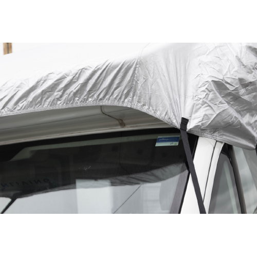 MP9322 Waterproof Motorhome Top Cover