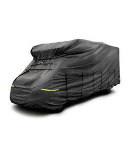 Motorhome Covers