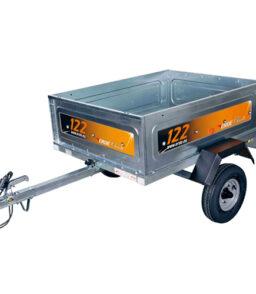 69122 erde trailer