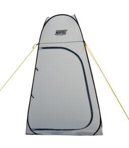 MP9514 Pop Up Toilet/Storage Tent