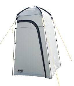 Utility Tents