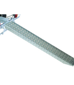 MP68053 Motorbike Loading Ramp 1.5m for MP6806, MP6807 & MP6805