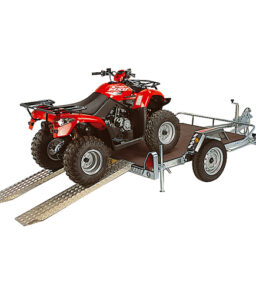 Chassis & Motorbike Accessories