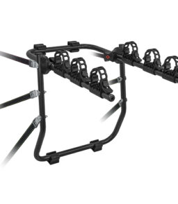BC2036 Menabo Mistral Cycle Carrier